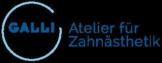Galli Dental Logo
